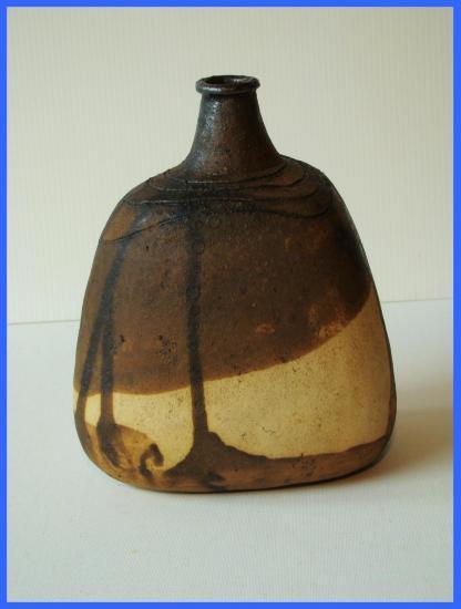 vase design (1977)