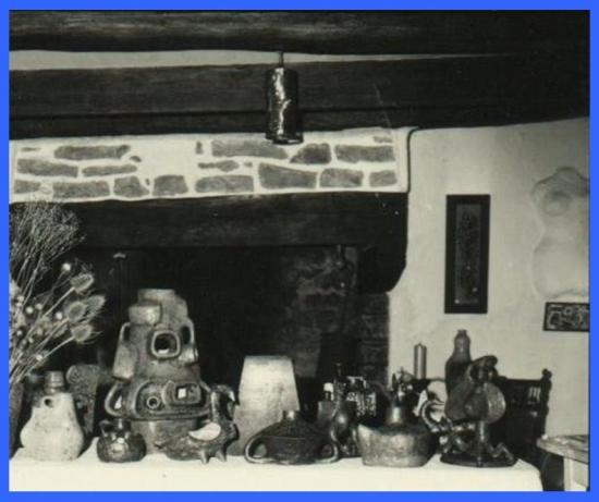 bleu---atelier-a-Kerlaz-1.jpg