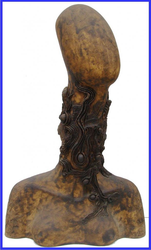 quillivic ceramique contemporaine potier createur breton. Black Bedroom Furniture Sets. Home Design Ideas